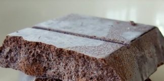 sezione-cioccolato-modica