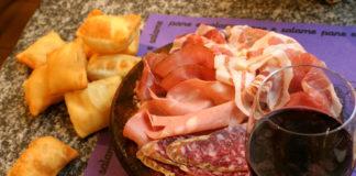 gnocco-fritto-salumi-e-lambrusco_opt