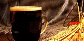 Birra scura artigianale - Foto: brewtheplanet