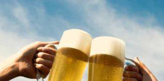 boccali birra