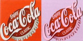 coca-cola_opt