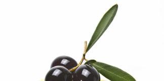 abbinamento olio extravergine cibo
