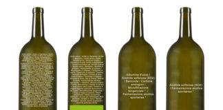 Vini Naturali-biodinamici-biologici