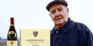 Richebourg-Grand-Cru-Henri-Jayer-01-938x535