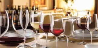 bormioli-bicchieri