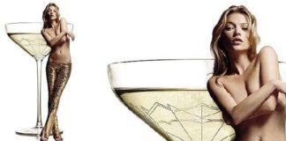 kate-moss-seno-coppa-di-champagne-default_op