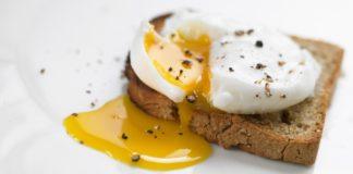 Uova - coem cucinarle
