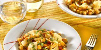 Piatti tipici Basilicata - Top 5 con ricetta