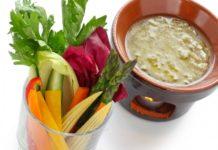 Scopri i piatti tipici piemontesi - Top 5 con ricetta