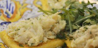 Conosci la cucina Veneta? Top 5 con ricetta