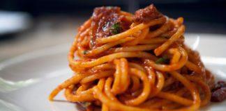 Scopri i piatti tipici del Lazio - Top 5 con ricetta