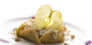 Cosa mangiare in Friuli Venezia Giulia? Top 5 con ricetta