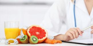 Esiste un'alimentazione contro patologie?