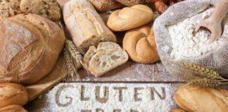 gluten free mangia bevi
