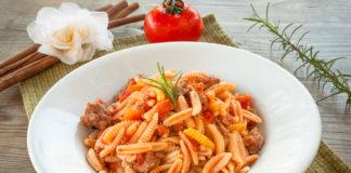 Una Sardegna tutta da gustare! Top 5 con ricetta