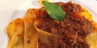 Le specialità toscane - Top 5 con ricetta