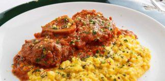 Conosci i piatti tipici della Lombardia