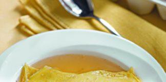 Conosci le specialità abruzzesi? Top 5 con ricetta