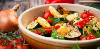 3 ricette con i peperoni facili e gustose