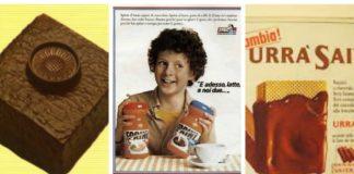 collage prodotti anni 80