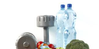 Sport e cibo, cosa mangiare prima di fare attività fisica?