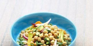 insalata-di-ceci-e-zucchine