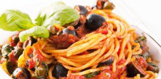 5 ricette più famose del Centro Italia - con ricetta