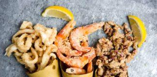 Street Food Nord Italia: i 5 piati più conosciuti