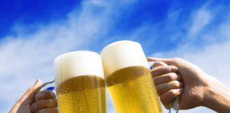 5 regole per bere una birra perfetta