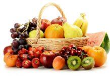 Come riconoscere e conservare la frutta fresca