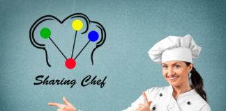 Sharing Chef - edizione 2017