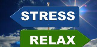 Cibo antistress: i migliori alimenti per rilassarti naturalmente