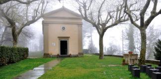 Sant'Anna di Stazzema ricordi