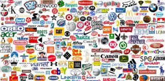 potere della marca