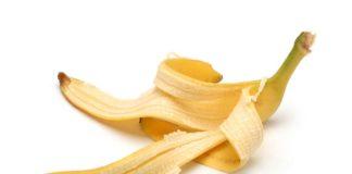 Bucce di banana? Scopri perché da oggi non le butterai più!