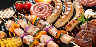 I segreti per un perfetto barbecue