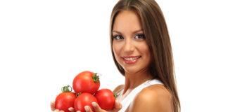 Il pomodoro è l'elisir della salute. Scopri perché