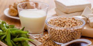 La soia fa bene o fa male? Scopri i benefici e le controindicazioni