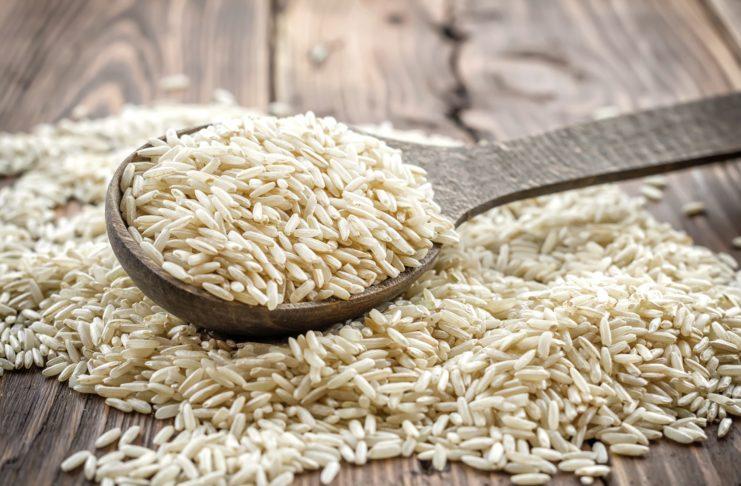 Scopri le proprietà del riso, un alimento antico e prezioso