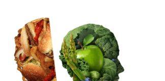 5 cibi che non mangerai più quando scoprirai come sono fatti