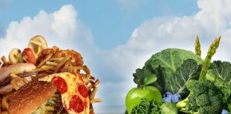 Scopri le principali linee guida per vivere sano e più a lungo