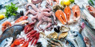 Identikit del pesce fresco: ecco 5 regole per riconoscerlo