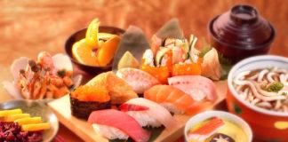 Destinazione Giappone: un viaggio strepitoso tra cultura e tradizione culinaria