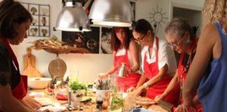 Home restaurant mania: il ristorante a casa tua è la nuova moda