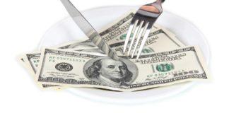Conosci i 5 cibi più costosi al mondo?