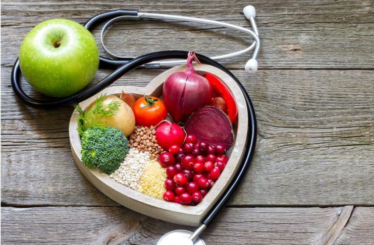 Dolori ed infiammazioni? Ecco gli alimenti antinfiammatori per eccellenza