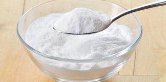 Bicarbonato di sodio: sei sicuro di conoscere i suoi infiniti utilizzi?