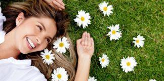 Scopri il segreto per mangiare meno, dormire meglio ed essere più felici