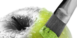 Additivi alimentari: la chimica che mangiamo ci sta distruggendo