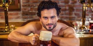 Ecco le potenzialità della birra